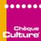 Chèque Culture